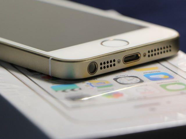 2016-iphone