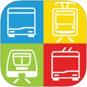 fert-app-logo