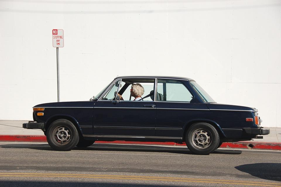 2016-auto3