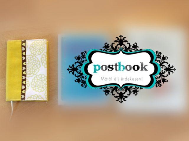 2016-postbook-demo