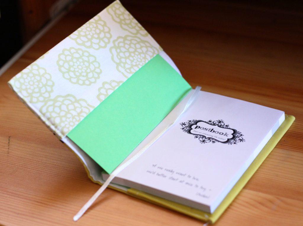 2016-postbook-yellow2