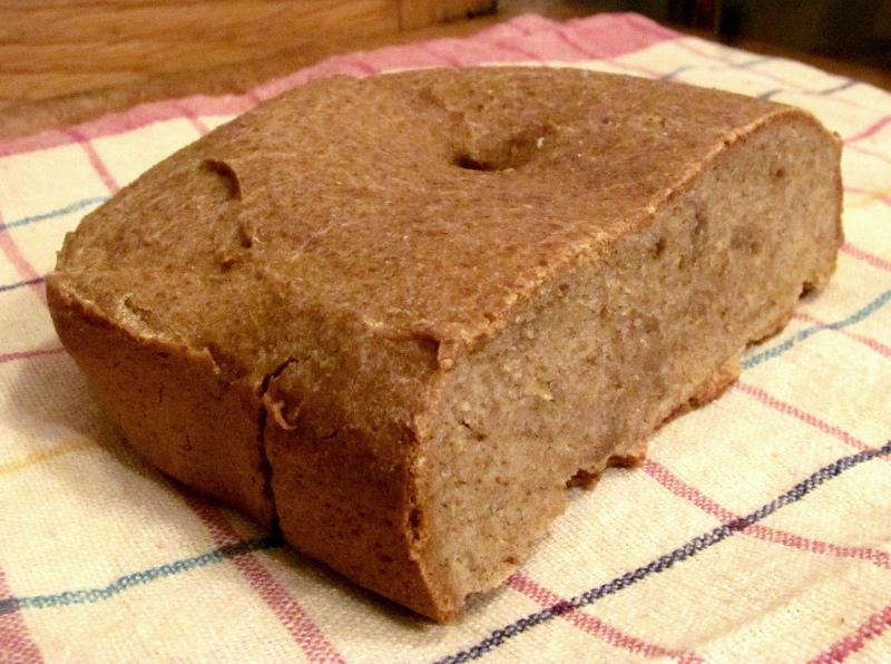 2014-kenyer