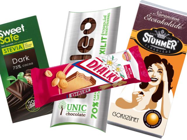 diabetikus-csokik